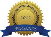 2012_award